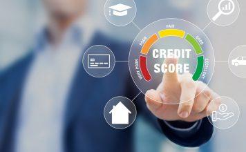 Formalności wymagane do zaciągnięcia kredytu